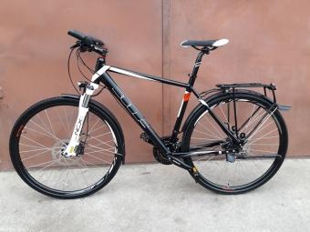 Велосипед BULLS Street Mover (777059)