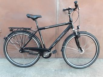 Велосипед CYCO Premium (777259)