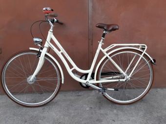 Велосипед PEGASUS Touren (777262)