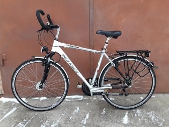 Велосипед PEGASUS Premio SL (777258)