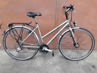 Велосипед DIAMANT Elan (777317)