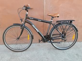 Велосипед ALTEC Metro (777327)