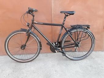 Велосипед 2Rmanufaktur Premium (777272)