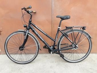 Велосипед VICTORIA Trekking (777039)