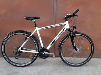 Велосипед PEGASUS Avanti Sport (777390)