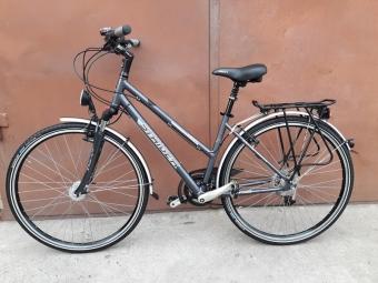 Велосипед STAIGER Texas (777388)
