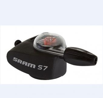 Кликбокс к планетарной втулке SRAM SUCHS S7