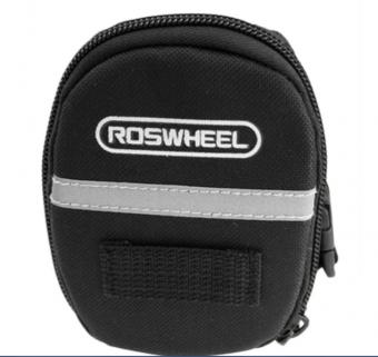 Сумка под седло Roswheel 2015
