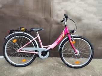 Велосипед NOXON (777476)