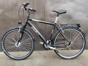 Велосипед Prophete REX (777488)