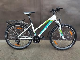 Велосипед BULLS Sharptail (777494)
