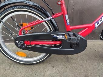 Велосипед PEGASUS Leo (777480)