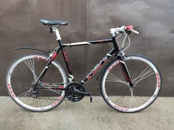 Велосипед MBK 900 (777497)
