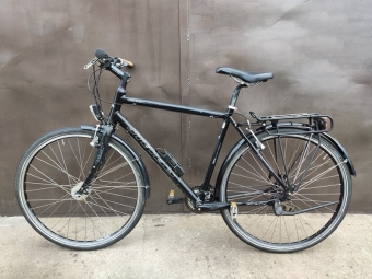 Велосипед STEVENS Galant (777498)