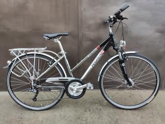 Велосипед PEGASUS Premio SL (777506)