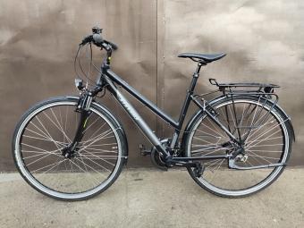 Велосипед STEVENS Albis (777507)