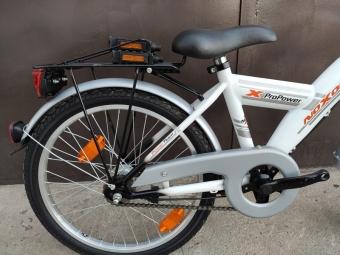 Велосипед NOXON Propower (777527)