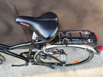 Велосипед RABENEICK Future Bike (777545)