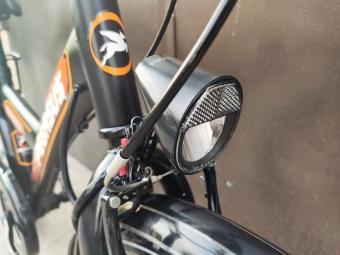 Велосипед PEGASUS Arcona (777551)