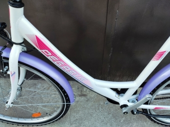 Велосипед PEGASUS Arcona (777588)