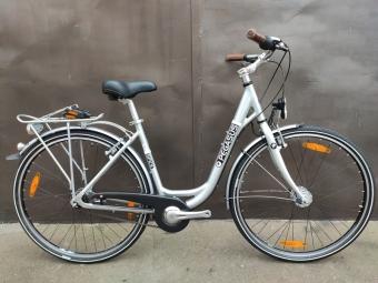 Велосипед PEGASUS Spice SL (777675)