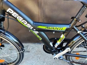 Велосипед PEGASUS Avanti (777656)