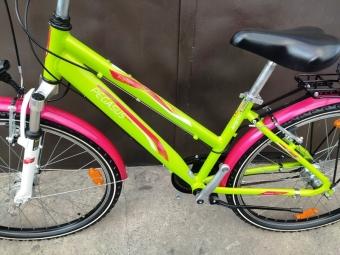 Велосипед PEGASUS Avanti (777684)