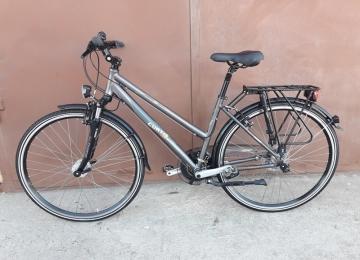 Велосипед CURTIS Trekking