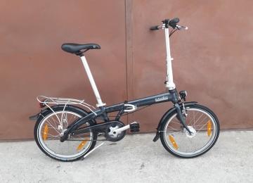 Велосипед DAHON Piazza