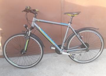 Велосипед WINORA Tonga (777012)