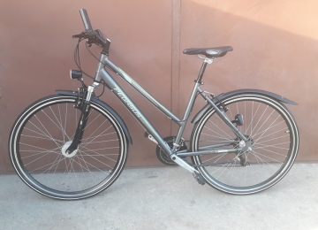 Велосипед PEGASUS Avanti Sport (777022)