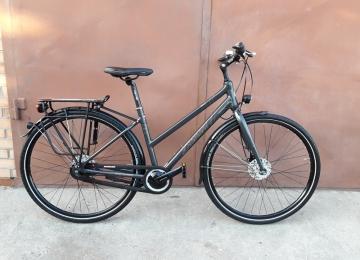 Велосипед DIAMANT Opal Nexus 8 (777042)