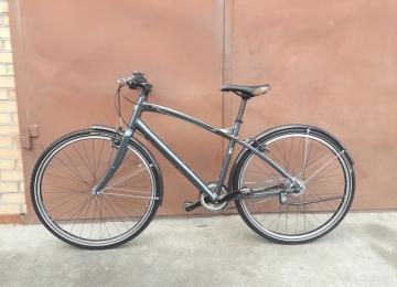 Велосипед SPECIALIZED Vienna 4 (777037)