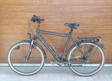 Велосипед KALKHOFF Image (Alfine 8, Magura)