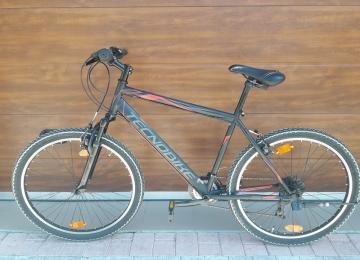 Велосипед TECNOBIKE Portofino