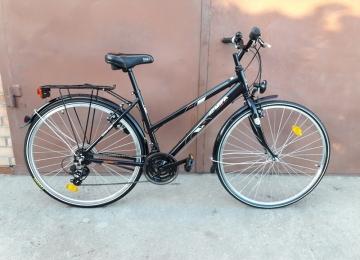 Велосипед MIFA Travel (777052)