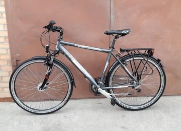 Велосипед CURTIS tr 2.8 (777053)