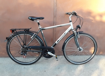 Велосипед PEGASUS Avanti (777049)