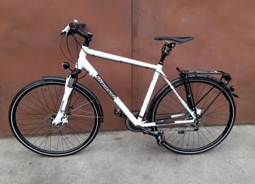 Велосипед DIAMANT Elan Sport (777061)