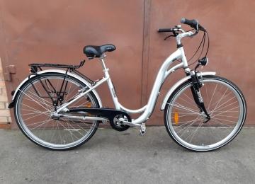 Велосипед PROPHETE Bike 100 (777072)