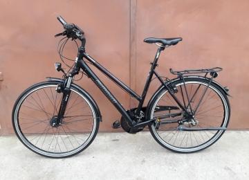 Велосипед KALKHOFF Voyager (777071)