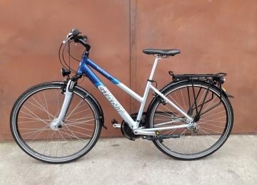 Велосипед GIANT Freerider 2.0 (777067)