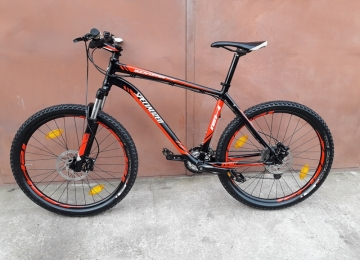 Велосипед SPECIALIZED Rockhopper Expert (777086)