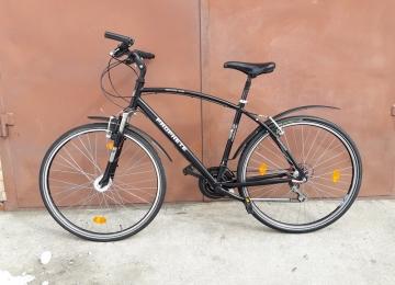 Велосипед PROPHETE Travel 500 (777096)