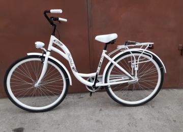 Велосипед ORLANDO Lavida (777110)