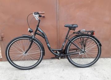 Велосипед ORLANDO Lavida (777108)