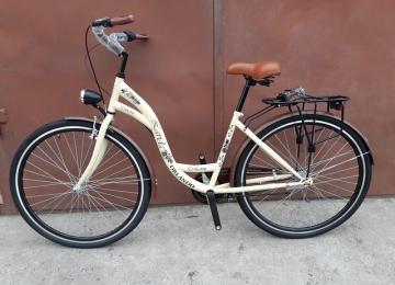 Велосипед ORLANDO Lavida (777109)