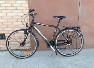 Велосипед PEGASUS Lacota 8 (777134)