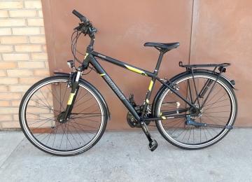 Велосипед KALKHOFF Voyager (777136)