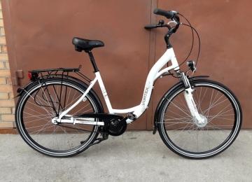 Велосипед VORTEX City Comfort (777142)